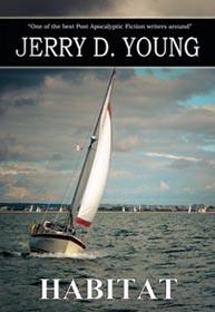"Jerry D. Young ""Habitat"""