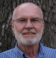 Jerry D. Young