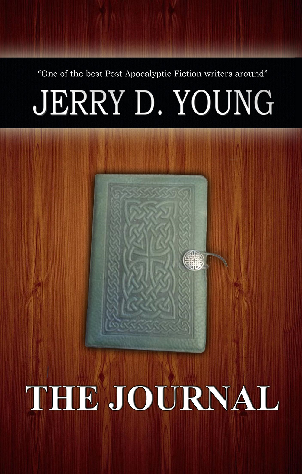 "Jerry D. Young ""Survival Short Stories"""