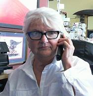 Sue Land